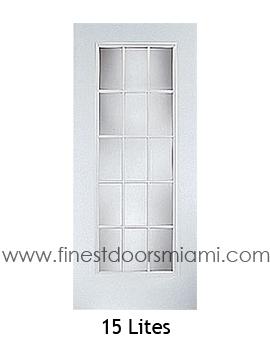 Exterior French Doors Finest Doors Amp Locks Doors