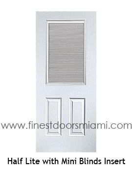 Fiberglass French Doors Finest Doors Amp Locks Doors