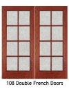 108-Double-French-Doors