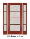 108-French-Door