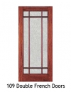 109-Double-French-Doors
