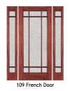 109-French-Door