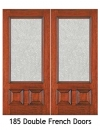185-Double-French-Doors