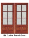 186-Double-French-Doors