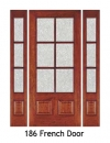 186-French-Door