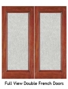 Full-View-Double-French-Doors