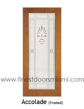 Finest Doors U0026 Locks   Doors Installation And Repair In ...