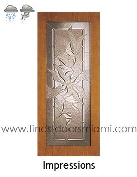 Impact Glass Doors Finest Doors Amp Locks Doors