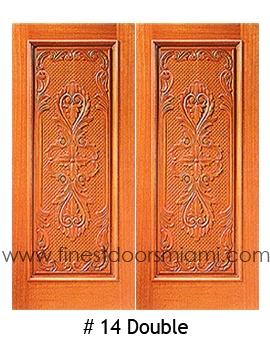 Finest Doors And Locks Miami Fl