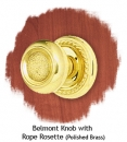 Belmont-Knob-with-Rope-Rosette