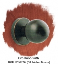 Orb-Knob-with-Disk-Rosette