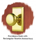 Providence-Knob-with-Rectangular-Rosette
