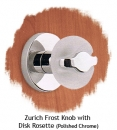 Zurich-Frost-Knob-with-Disk-Rosette