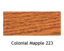 Colonial-Mapple-223