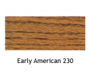 Early-American-230