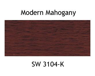 Sw 3104 K